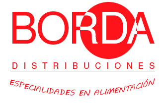 Borda Distribuciones